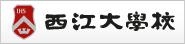 shopping_j01